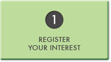 1-register