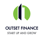 Outset Finance – Start up Loans