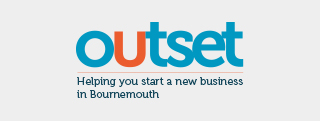 Outset-Bournemouth