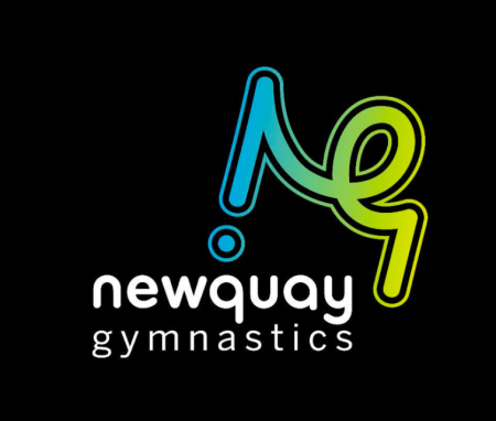 newquay gymnastics