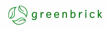 Green Brick